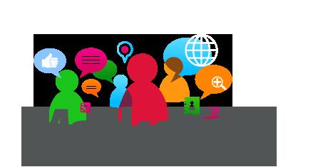 Estratégia, Foco E Assertividade Para O Marketing! Image #1297 - Marketing, Transparent background PNG HD thumbnail
