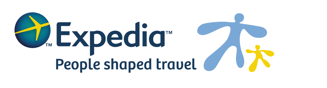 Expedia Appoints Feefo For Pan European Customer Reviews - Expedia, Transparent background PNG HD thumbnail