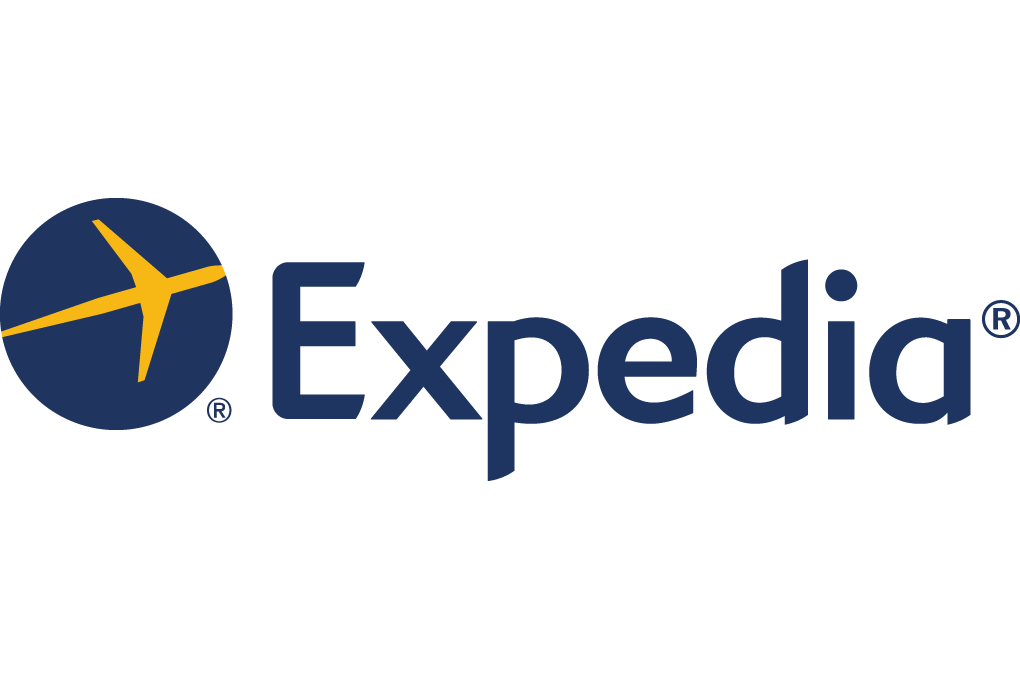 Expedia.co.in Image - Expedia, Transparent background PNG HD thumbnail