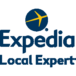 Expedia Travel Blog Authors - Expedia, Transparent background PNG HD thumbnail