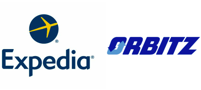Hotel Industry Comes Out Against Merger Of Expedia U0026 Orbitz - Expedia, Transparent background PNG HD thumbnail