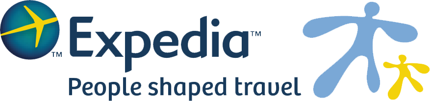 Search Results For: - Expedia, Transparent background PNG HD thumbnail