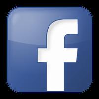 Facebook PNG HD