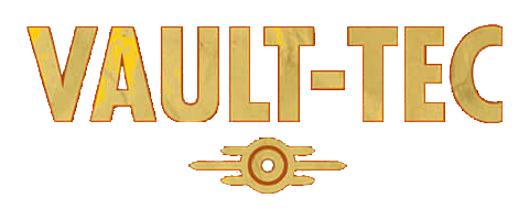 Fallout 4 Wiki - Fallout, Transparent background PNG HD thumbnail