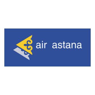 Fc Astana Logo Vector Png Hdpng.com 330 - Fc Astana Vector, Transparent background PNG HD thumbnail