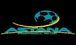 Astana   Logo Fc Astana Png - Fc Astana Vector, Transparent background PNG HD thumbnail