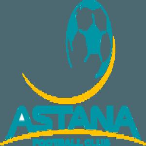Astana.png Pluspng Pluspng.com   Logo Fc Astana Png - Fc Astana Vector, Transparent background PNG HD thumbnail
