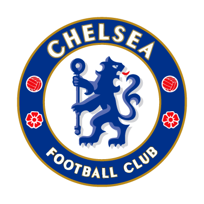 Chelsea F.c Vector Logo . - Fc Astana Vector, Transparent background PNG HD thumbnail