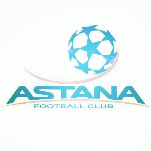 Cultural Learnings Of Football Manager For Make Benefit Glorious Nation   Logo Fc Astana Png - Fc Astana Vector, Transparent background PNG HD thumbnail