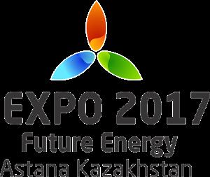 Expo 2017 Future Energy Logo - Fc Astana Vector, Transparent background PNG HD thumbnail