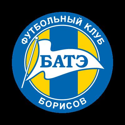 Fc Bate Borisov Logo Vector Free Download . - Fc Astana Vector, Transparent background PNG HD thumbnail