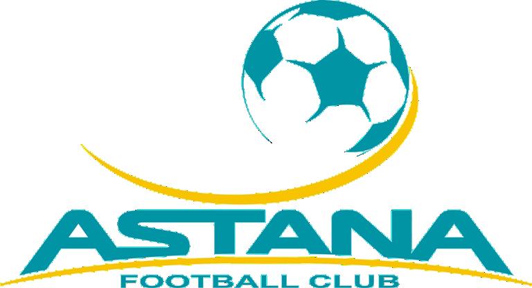Fc Astana PNG