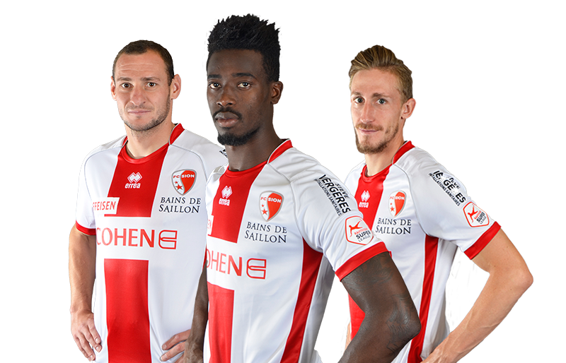 A1315931.png - Fc Sion, Transparent background PNG HD thumbnail
