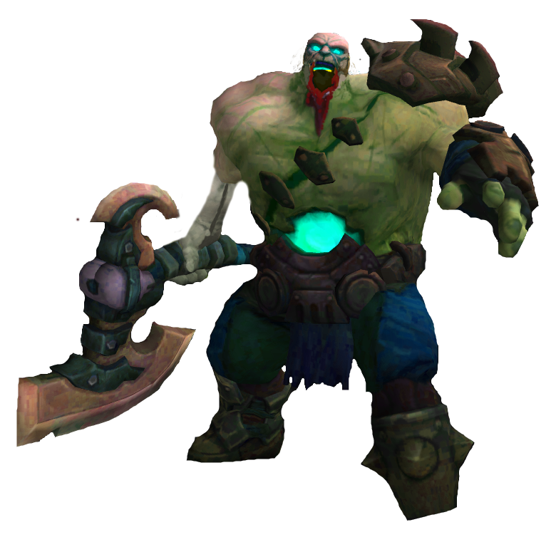 Emptylord Sion Crudezombie.png - Fc Sion, Transparent background PNG HD thumbnail