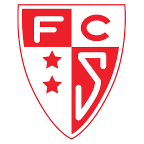 Fc Basel Vs. Fc Sion   Football Match Summary   November 18, 2017   Espn - Fc Sion, Transparent background PNG HD thumbnail