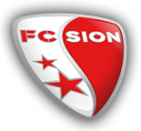 Fc Sion Hdpng.com  - Fc Sion, Transparent background PNG HD thumbnail