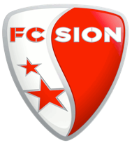 File:fc Sion.png - Fc Sion, Transparent background PNG HD thumbnail