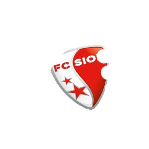 Partout Avec Le Fc Sion ! - Fc Sion, Transparent background PNG HD thumbnail