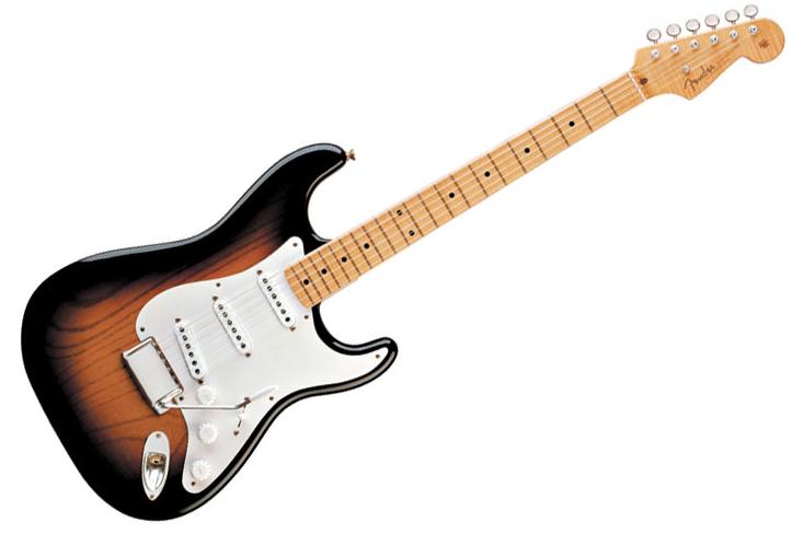 Image Hdpng.com  - Fender, Transparent background PNG HD thumbnail