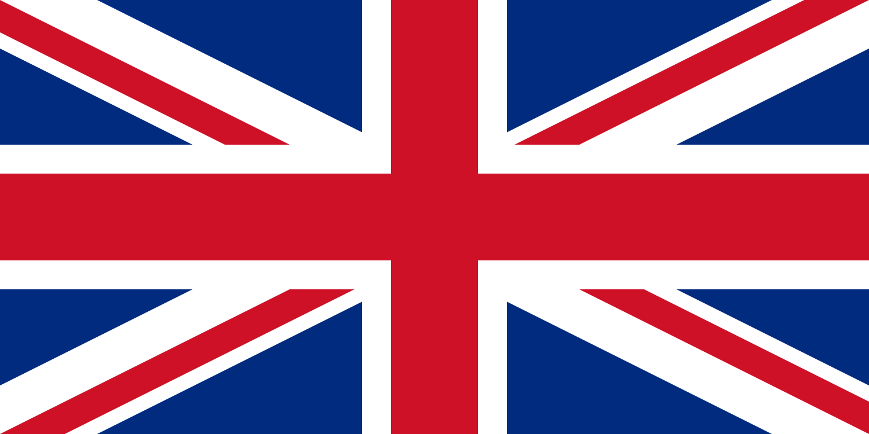 United Kingdom PNG
