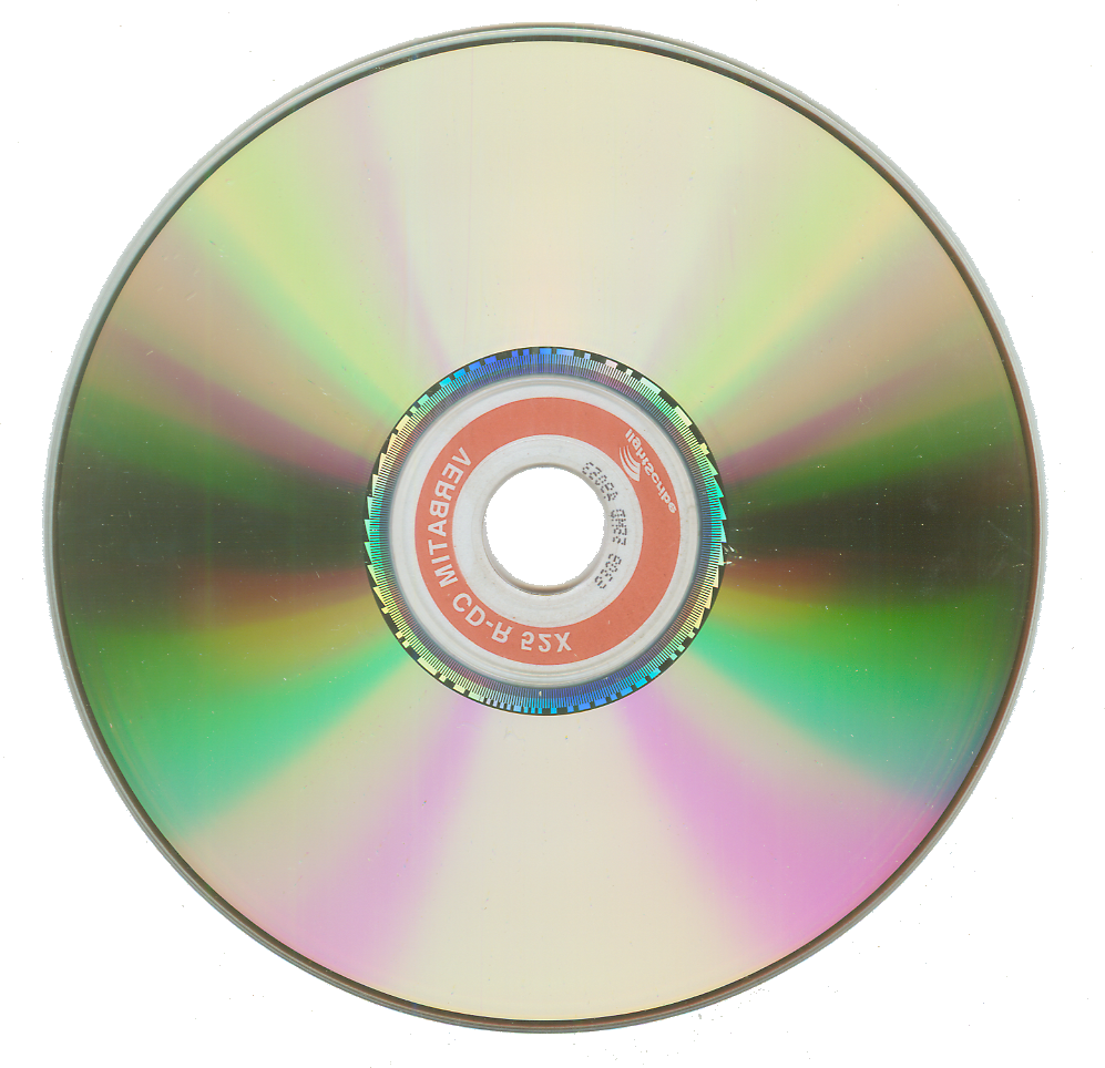 File:blank Cd.png - Compact Disc, Transparent background PNG HD thumbnail