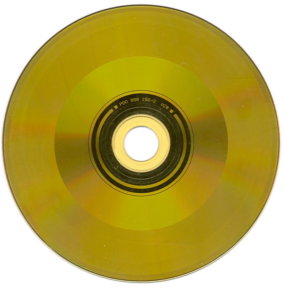 File:cd Video Disc.png - Compact Disc, Transparent background PNG HD thumbnail