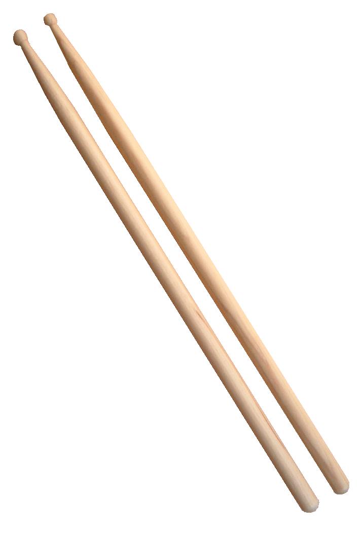 File:drumsticks.png - Drum Sticks, Transparent background PNG HD thumbnail