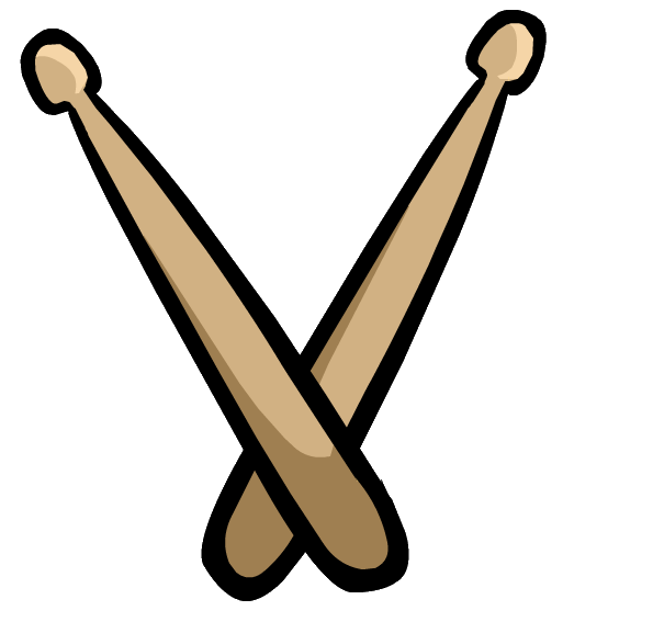File:g Billy Drum Sticks.png - Drum Sticks, Transparent background PNG HD thumbnail