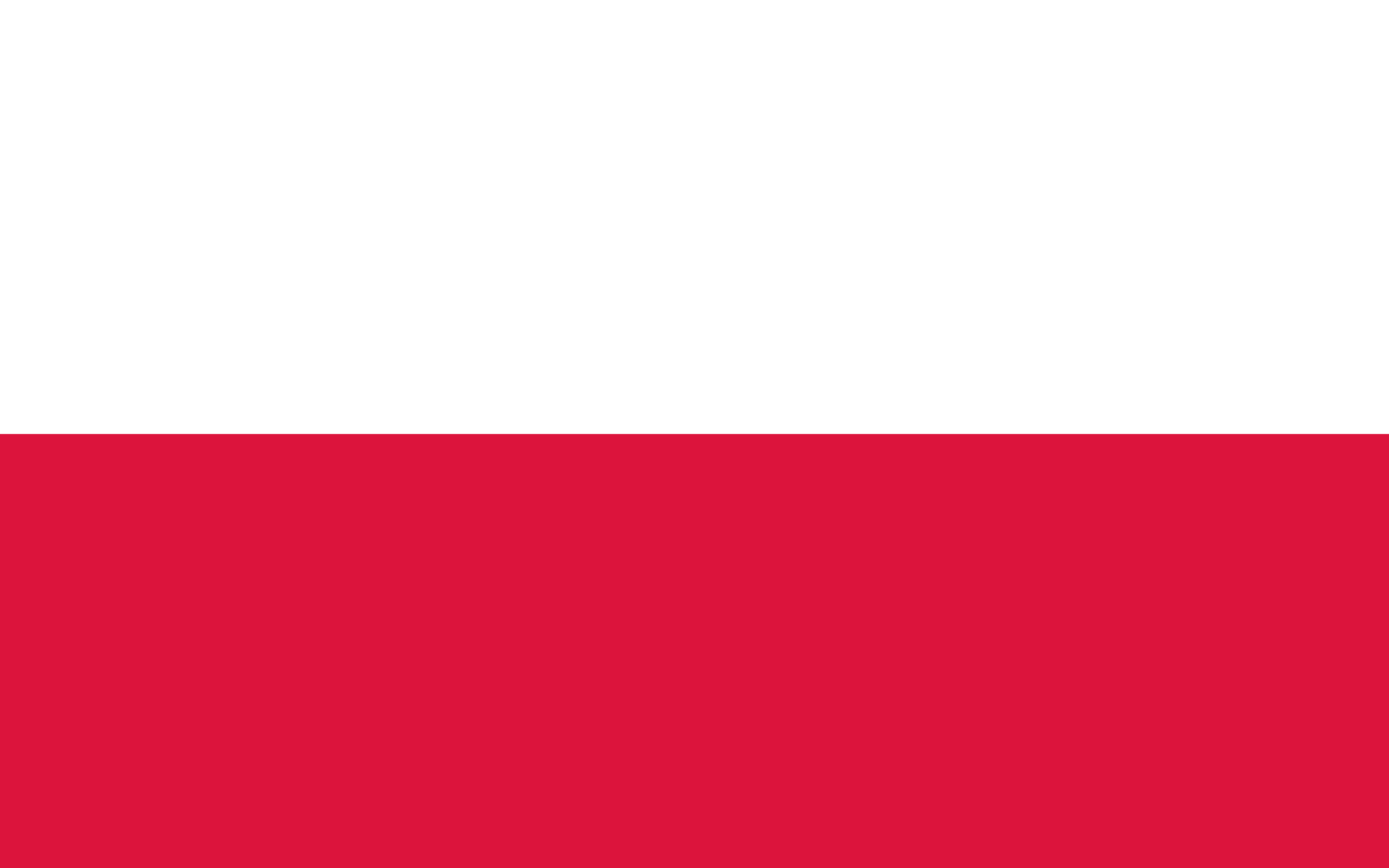 Poland PNG
