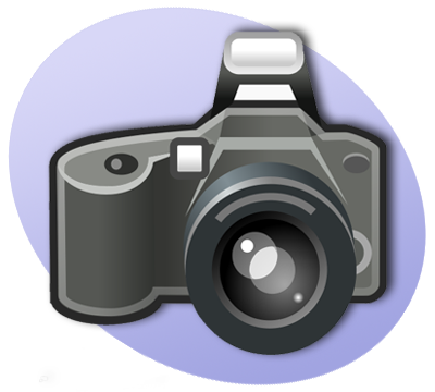 File:p Photography.png - Photography, Transparent background PNG HD thumbnail