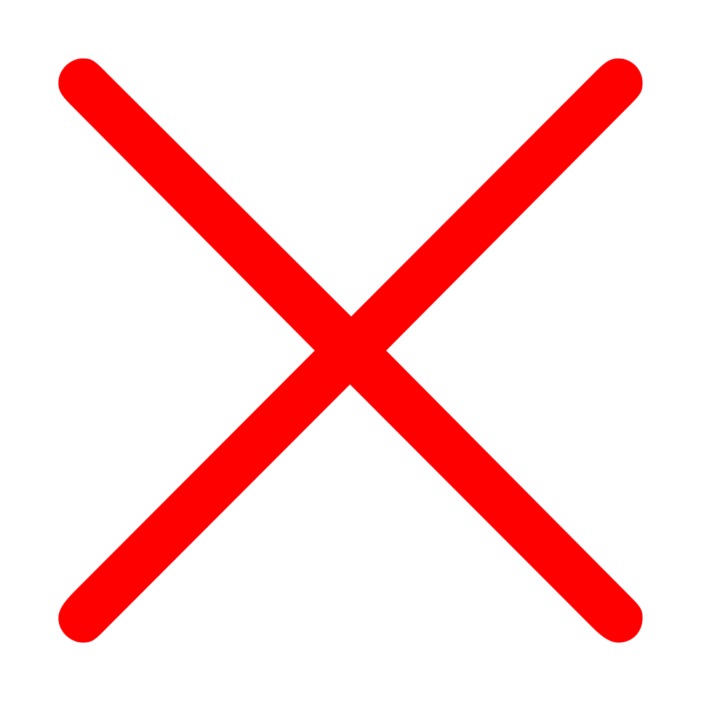 File:red Cross.svg   Wikimedia Commons - Red Cross Mark, Transparent background PNG HD thumbnail