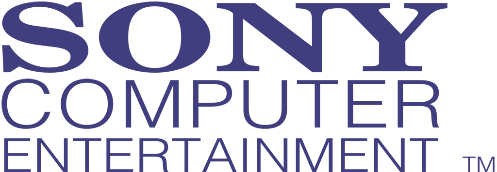 File:sony Computer Simple Logo.png - Sony, Transparent background PNG HD thumbnail