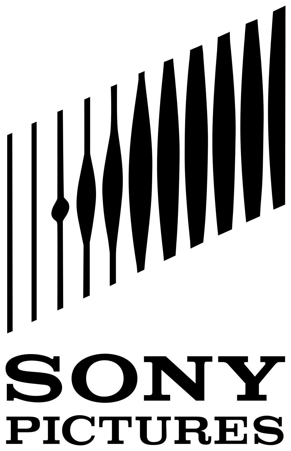 File:sony Pictures Logo.png - Sony, Transparent background PNG HD thumbnail