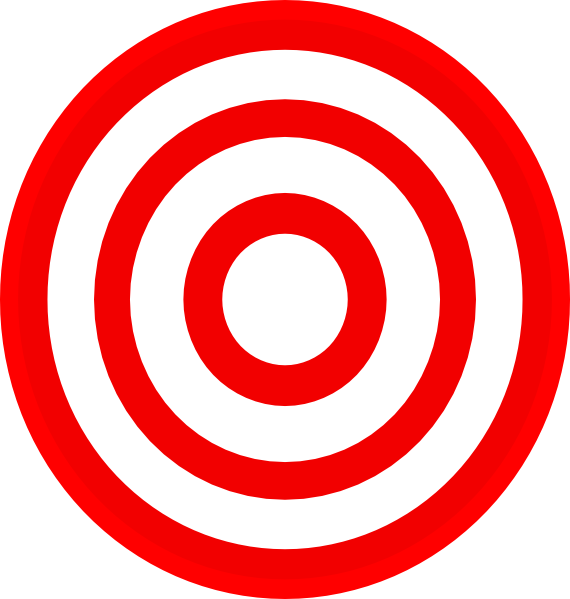 Filename: Target Board Hi.png - Target, Transparent background PNG HD thumbnail