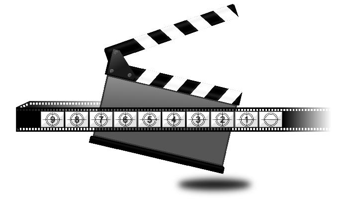 Film Studio Png Hdpng.com 700 - Film Studio, Transparent background PNG HD thumbnail
