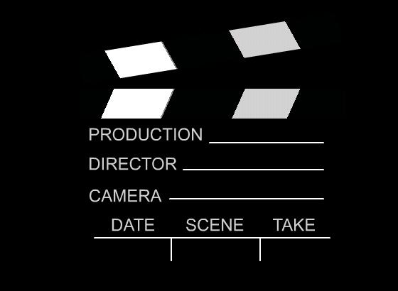 Clipboard.png - Film Studio, Transparent background PNG HD thumbnail