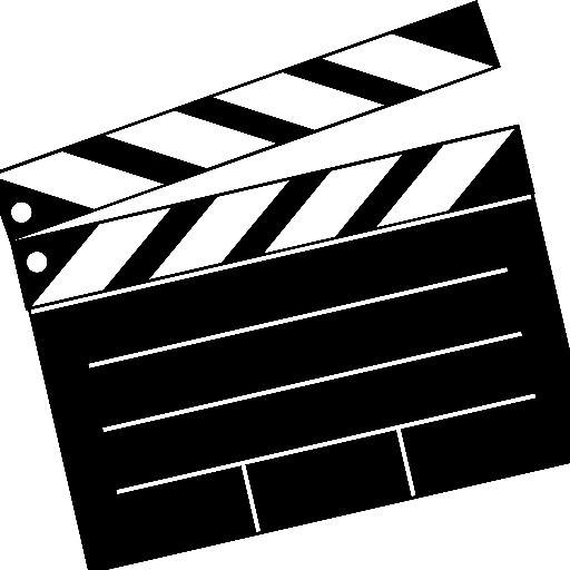 Movement Film Studio - Film Studio, Transparent background PNG HD thumbnail