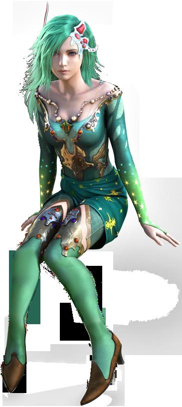 Final Fantasy Png - Cgrydia.png, Transparent background PNG HD thumbnail