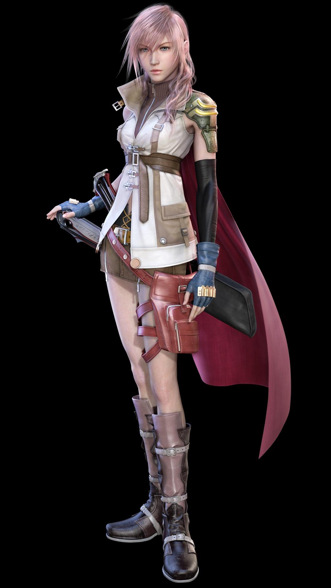 Final Fantasy Png - Download Final Fantasy Png Images Transparent Gallery. Advertisement, Transparent background PNG HD thumbnail