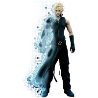 Final Fantasy Png Picture Png Image - Fantasy, Transparent background PNG HD thumbnail