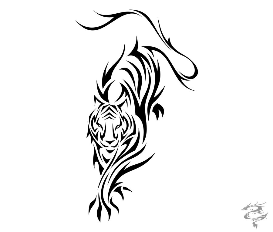 Find This Pin And More On Tattoos By Shalingo. - Zodiac Tattoos, Transparent background PNG HD thumbnail