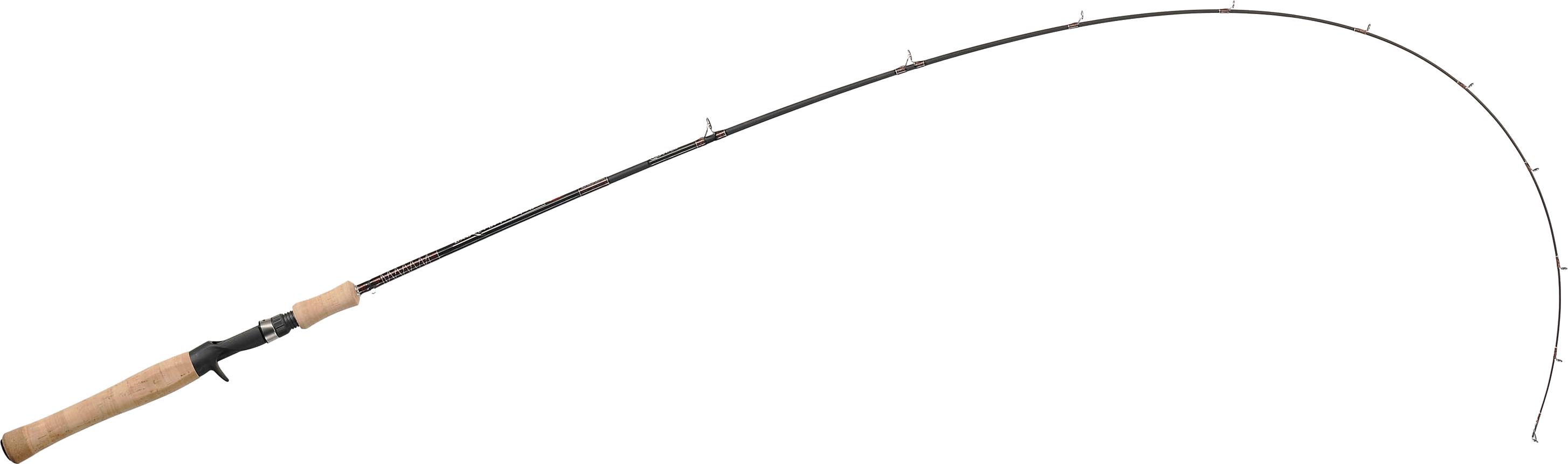 Fishing Pole PNG