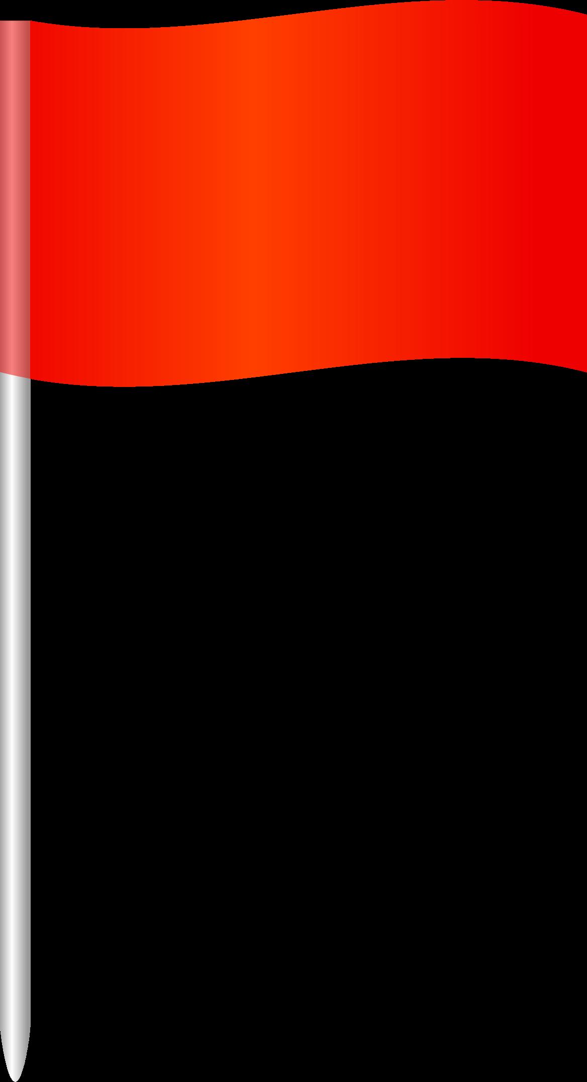 Big Image (Png) - Flag, Transparent background PNG HD thumbnail