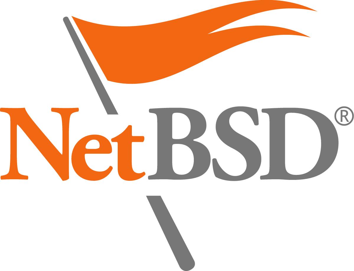[Netbsd Flag Logo] Hdpng.com  - Flag, Transparent background PNG HD thumbnail