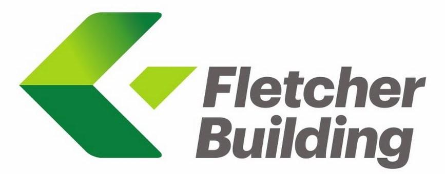 Fletcher Building Graphics - Fletcher Building Vector, Transparent background PNG HD thumbnail