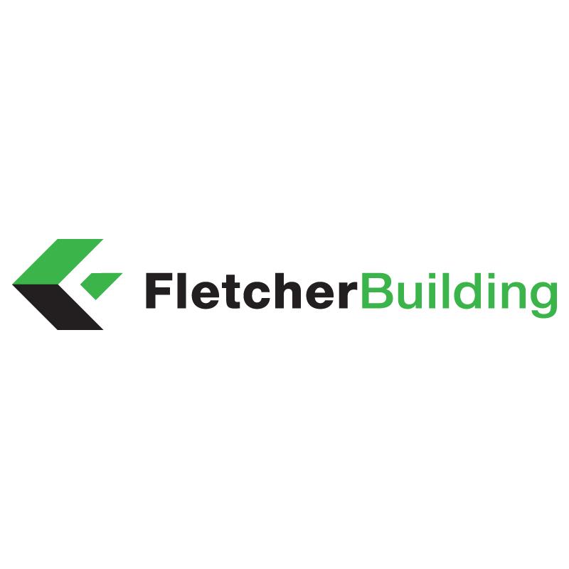 Fletcher Building Logo - Fletcher Building Vector, Transparent background PNG HD thumbnail