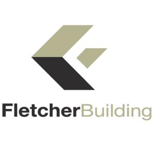 Free Vector Logo Fletcher Building   Fletcher Building Logo Vector Png - Fletcher Building Vector, Transparent background PNG HD thumbnail