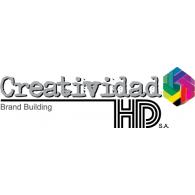 Lp Building Products; Logo Of Creatividad Hd Brand Building   Fletcher Building Logo Vector Png - Fletcher Building Vector, Transparent background PNG HD thumbnail
