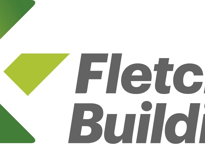Power Cut Forces Fletcher Building To Close Sites News Now Tvnz - Fletcher Building Vector, Transparent background PNG HD thumbnail