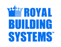 Royal Building Systems   Fletcher Building Logo Vector Png - Fletcher Building Vector, Transparent background PNG HD thumbnail